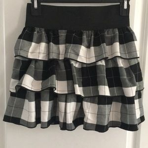 Other - Darling little girl skirt 💕 💥price drop 💥